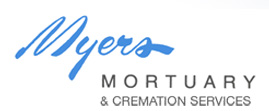 Myers Mortuary