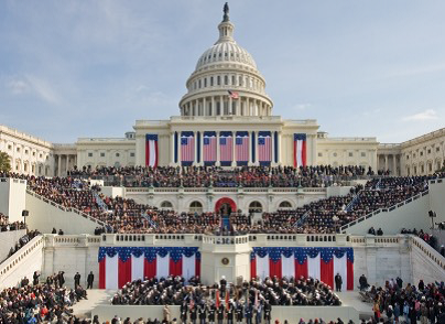 Washington DC Trip Planned – Bringing Northern Utah to Our Nation's Capital