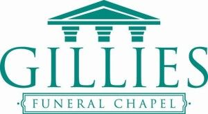 Gillies Funeral Chapel