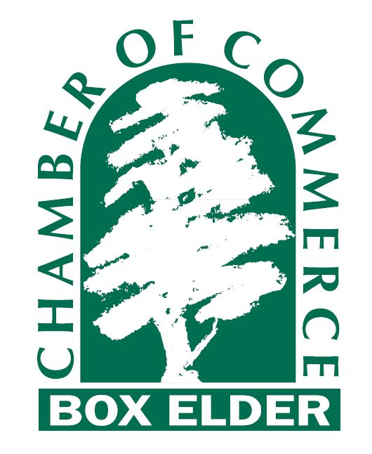 Box Elder Chamber of Commerce