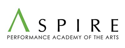 Aspire Performance Academy of the Arts