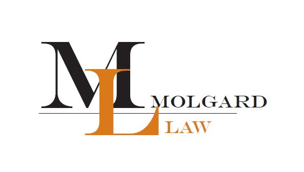 Molgard Law Offices